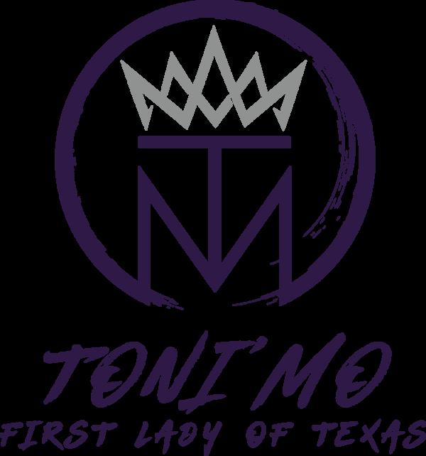 ToniMo2019-logo-vectorart